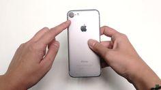 Görünüşe bakılırsa bu yıl Apple bize büyük bir sürpriz yapacak ve iPhone 7 ailesi ile birlikte iPhone 6 SE modelini de düzenleyeceği basın toplantısı kapsamında tanıtacak. Yani biz iPhone 7 beklerken karşımıza yepyeni bir sürpriz çıktı diyebiliriz. İşte detaylar! Hatırlayacağınız üzere daha önce iPhone 6 SE modeline ait olduğu iddia edilen cihaz kutusu sızıntısı yapılmıştı. …
