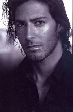 Beto Malfacini on Pinterest | Brazilian Models, Men Casual Styles ...