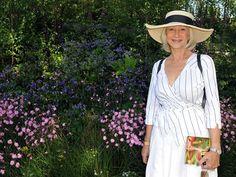 Helen Mirren - Helen Mirren Wallpaper (34284347) - Fanpop fanclubs