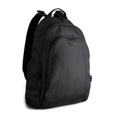 PacSafe Metrosafe 350 GII Anti-Theft Daypack, Black