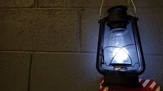 Battery Operated LED Lantern Table Lamp, FLAT BLACK, Hurricane Lantern, Night Light, Rustic Lantern Light, Table Lamp Rustic Table Lamps, Rustic Lanterns, Hanging Lanterns, Hurricane Lanterns, Led Lantern, Battery Operated Lanterns, Rustic Lighting, Light Table, Night Light
