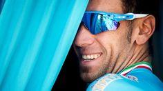 Nibali: in de bergen zal blijken hoe sterk ik ben   NOS Tour de France