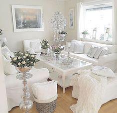 beautiful, design, and white