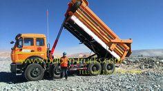 china beiben 8*4 dumper supplier. http://www.beiben-trucks.com/Beiben-100T-dump-truck_p1098.html