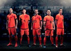 Nederlands elftal shirt. Wat denk je dat ze dragen na de wedstrijd? @shirtshofholland.com