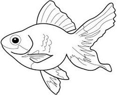 Image Result For Activities Clip Art Black And White