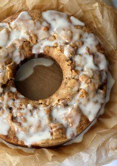 10 Fabulous Fall Recipes http://#fall http://#desserts http://#recipes http://#apple http://#honey