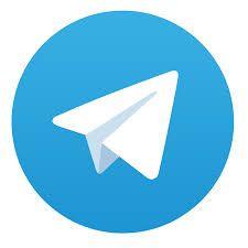 telegram - Cerca con Google