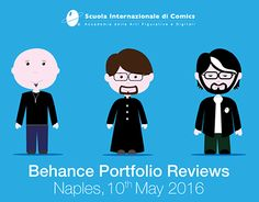 """Check out new work on my @Behance portfolio: """"CHARACTER DESIGN 