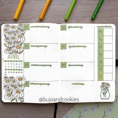 Best Bullet Journal Weekly Spread Ideas Get the best bullet journal weekly spread ideas and various bullet journal weekly log templates. Learn the different techniques in creating your best weekly spread to organize your. April Bullet Journal, Bullet Journal For Beginners, Bullet Journal Notebook, Bullet Journal School, Bullet Journal Weekly Layout, Bullet Journals, Bullet Journal Daily Spread, Bullet Journal Layout Templates, Bullet Journal Lettering Ideas
