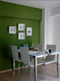 Wohnung Esszimmer Sets #Architektur