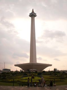 Jakarta, Indonesia - http://indonesia.mycityportal.net