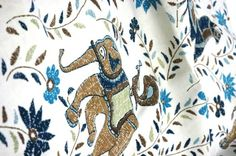 Google Image Result for http://www.theenglishroom.biz/wp-content/uploads/2012/04/john_robshaw_duralee_elephant_fabric_thumb2.png
