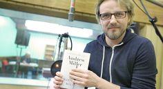 Paweł Domagała czyta książkę Przemyślny ból Andrew Millera  * * * * * * www.polskieradio.pl YOU TUBE www.youtube.com/user/polskieradiopl FACEBOOK www.facebook.com/polskieradiopl?ref=hl INSTAGRAM www.instagram.com/polskieradio