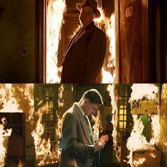 Barton Fink // Shutter Island Shutter Island, Coen Brothers, Shutters, Cinematography, Filmmaking, Movies, Instagram, Art, Blinds