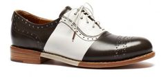 angela scott shoes - Google Search