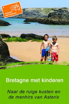 Vakantie in Frankrijk: bezoek het ruige Bretagne met kinderen #Bretagne Holidays France, Motorhome, Holland, Beach Mat, Garden Design, Road Trip, Places To Visit, Outdoor Blanket, Camping