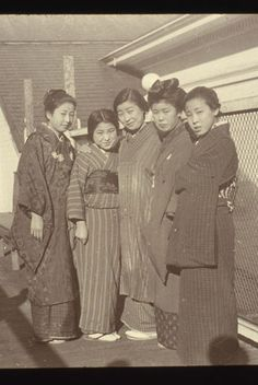 an examination of the interrogations of chinese immigrants at angel island San francisco's angel island that same year 40,000 chinese immigrants entered the united states in order to they were put through rigorous interrogations.