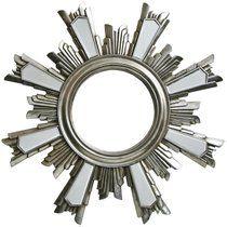 Decor > Mirrors > Silver | 1200 x 1200