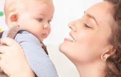 Quieres saber como quedar en embarazo fácil y eficazmente? Sigue estos 3 consejos y aumenta tus probabilidades de quedar embarazada! CLICK AQUI: www.comoembarazarserapidamente.info/como-quedar-en-embarazo-3-consejos-para-quedar-en-embarazo-facilmente/