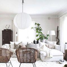 White friday #homeit #design #decor #decoração #amazing #cool #cooldecor #cooldesign #modern #moderntouch #clean #designlovers #archi #architecture #architecturelovers