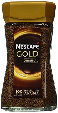 Nescafe Gold 200 gr. 7 Oz Nescafé http://www.amazon.com/dp/B0034D5DE8/ref=cm_sw_r_pi_dp_Aloswb0QGR3WA