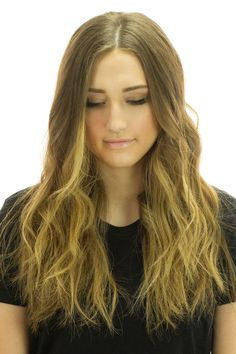 Hair and Make-up by Steph: How To: GHD Platinum Styler Curls