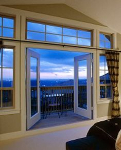 1000 Images About French Door Ideas On Pinterest French