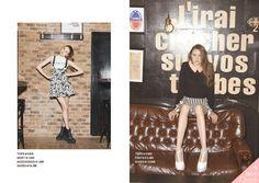 titty&Co. #japanese #asian #clothing #women #fashion