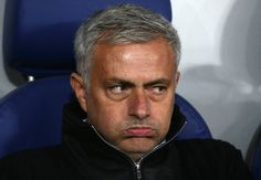 El juez cita a Mourinho como investigado por defraudar 33 millones