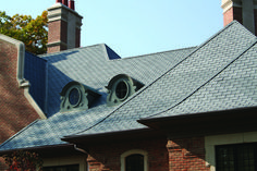 Your Local Roofer in Newcastle � Responsive Roofing Services