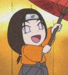 Naruto Sd, Neji And Tenten, Naruto Boys, Naruto Fan Art, Naruto Comic, Naruto Cute, Anime Naruto, Boruto, Naruto Shippuden Sasuke
