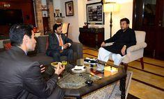 #PervezMusharraf #NajamSheraz  #Pakistan President Of Pakistan, Former President, Presidents, Interview, Places, Lugares