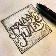 http://juliabourque.tumblr.com/