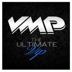 Text us at 312.945.8306 for Guest list & free entry ● Vip & bottle service discount.  to top clubs !!  Www.vipmeplz.com Www.facebook.com/vipmeplz Www.twitter.com/vipmeplz Www.instagram.com/vipmeplz Google + Vip Me Plz