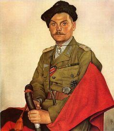 IVAN KONONOV