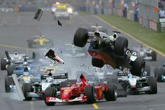 Formula 1 Belgian Grand Prix 26-28 August 2016  Online Formula 1 live straming on your Mobile or Tab or any other devices which is using in all over the world get access free http://www.formula1online.net/