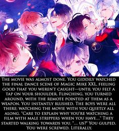 Please read the Rules before confessing. Submit all your dirty thoughts about the Diabolik Lovers characters in the ask box. Don't be afraid, everything will be anonymously. Diabolik Lovers Ayato, Ayato Sakamaki, C Anime, Hot Anime Guys, Anime Boys, Best Vampire Anime, Dirty Mind Quotes, Submarine Quotes, Fanart