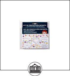 Arregui - Kit protección infantil  ✿ Seguridad para tu bebé - (Protege a tus hijos) ✿ ▬► Ver oferta: http://comprar.io/goto/B016S16CVK