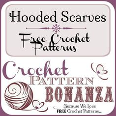 25 free crochet patterns for crochet coasters. The free crochet pattern roundup features a wide variety of coaster by various designers. Kids Crochet Hats Free Pattern, Crochet Baby Hats, Crochet For Kids, Free Crochet, Crochet Patterns, Crochet Ideas, Crochet Projects, Crochet Tutorials, Crochet Blogs