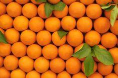oranges multiples