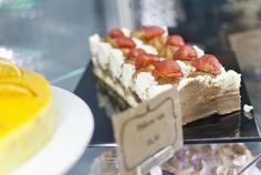 Cafetips tallinn Baltic guide