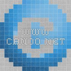 www.canoo.net