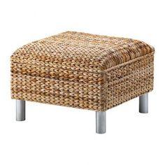 1000+ images about IKEA segunda mano on Pinterest ...