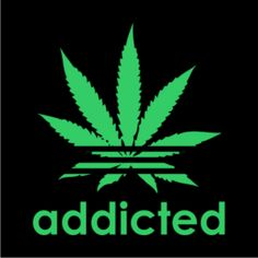 Buy Online Marijuana strains of sativa ,and indica  ,Pills  like Percocet, Xanax ,Oxycodone ,Actavis,LSD,Heroine,Hydrocodone , Cialis , Dilaudid ,Adderall,etc  online   DISCREETLY  OVERNIGHTSHIPPING IS SAFE AND SECURED WITH US text……. +1720-588-3807. Email…… thompsonmorgan2001@gmail.com....  Wickr....thomps