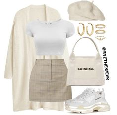 Best Sporty Outfits Part 6 Kpop Fashion Outfits, Swag Outfits, Mode Outfits, Retro Outfits, Vintage Outfits, Girl Outfits, Cute Comfy Outfits, Classy Outfits, Stylish Outfits
