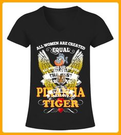 TIGER Animals Tshirt - Tiger shirts (*Partner-Link)