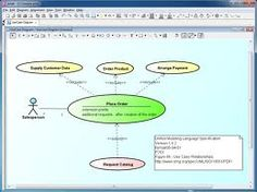 How to Create a Database Based on Class Diagram