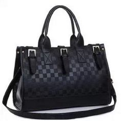 1eed10fc4e Fashion women handbags Ms restoring ancient ways is the large capacity pu  leather handbag inclined shoulder