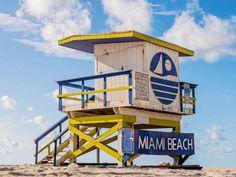 Miami, Win Prizes, Florence, Viajes